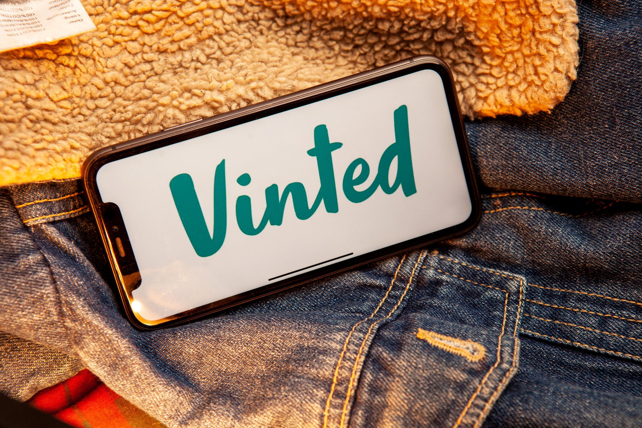 ¿Cómo vender en Vinted rápido? 8 trucos y consejos