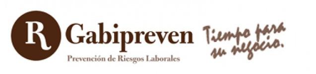 Logo Gabipreven 2000 Sociedad Limitada