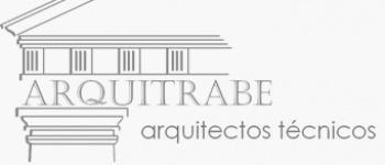 opiniones ARQUITRABE TECNICOS