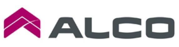 opiniones ALQUILERES ALCO