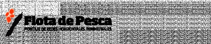 Logo Flota De Pesca