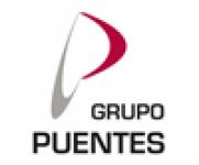 Logo Prefabricados Tecnologicos Del Hormigon Sociedad Limitada.