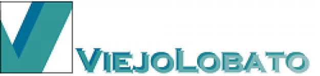 Logo Viejolobato