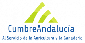 Logo Cumbre Andalucia Sociedad Limitada