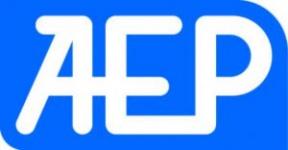 Logo Automatizaciones Electricas Ponce Sociedad Limitada.
