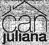 Logo Can Juliana Centre D'esplai