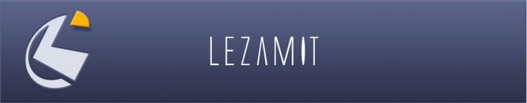 Logo Lezamit