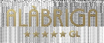 Logo Alabriga S'agaro