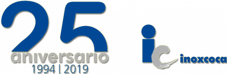 Logo Inoxcoca