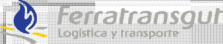 Logo Ferratransgut