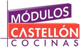 opiniones Modulos Castellon