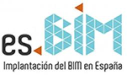 Logo Almazul Grupo Inmobiliario