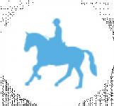 Logo OLCADES GESTION DE OCIO Y TURISMO