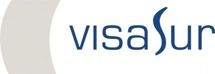 opiniones Visasur Construcciones