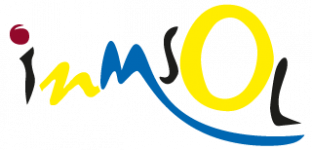 Logo Instituto Mediterraneo Sol