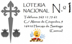 Logo Potolito