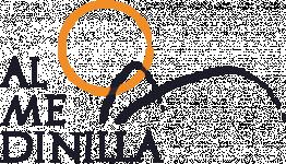 Logo Desarrollo De Almedinilla