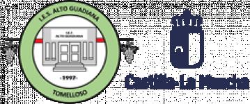 Logo Sidextin Sociedad Limitada
