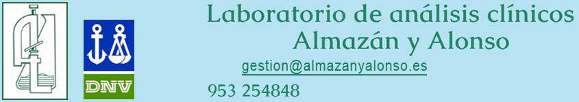 opiniones Almazan Y Alonso