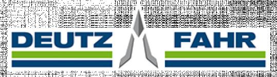 Logo Oroz Hermanos