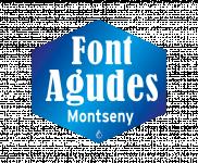 Logo FUENTE AREVALILLO