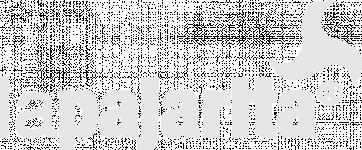 Logo Mapelor