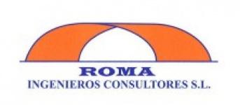 opiniones Roma Ingenieros Consultores