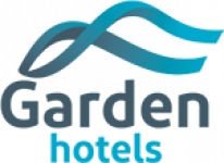 Logo Garden Hotels
