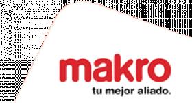 opiniones Makro