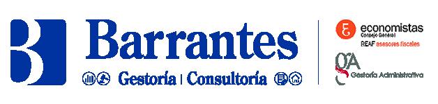 opiniones GESTORIA BARRANTES
