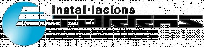 opiniones Instal·lacions Torras