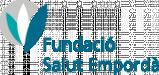 opiniones Fundació Salut Empordà