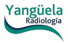 Logo Yanguela Servicios De Diagnostico Slp