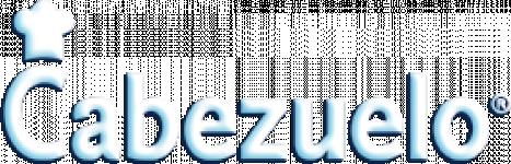Logo Cabezuelo Foods, Sociedad Limitada.