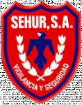 Logo Sehur