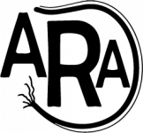 opiniones ARA FIBRA