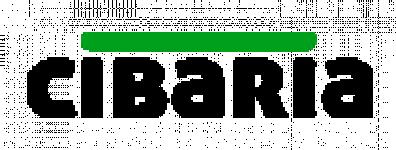 opiniones Cibaria
