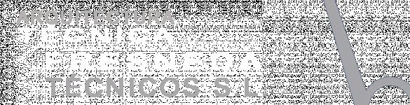 Logo Fresneda Tecnicos Slp
