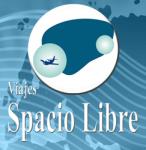 opiniones Viajes Spacio Libre