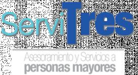 opiniones Servitres Mayores