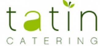 Logo Catering Tatin