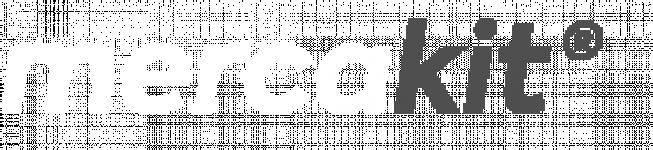 Logo Ferreteria Mato