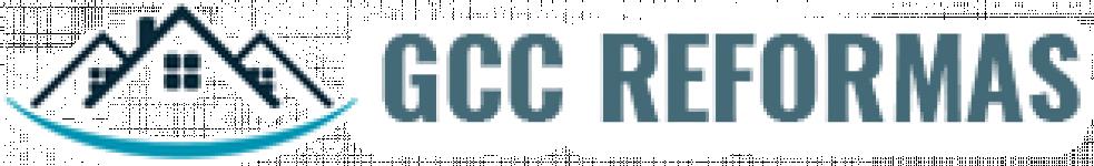 opiniones Gcc Reformas