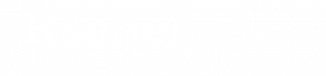 Logo Reche - Perruqueria d'autor