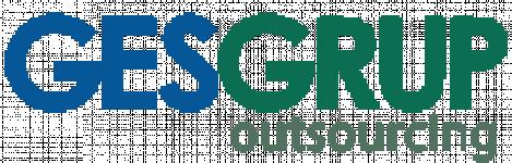 Logo Gesgrup Field Marketing