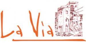 opiniones Restaurante La Via