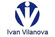 opiniones ASESORIA IVAN VILANOVA