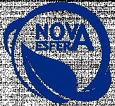 opiniones Nova renovables
