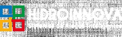 Logo Hidroinnova