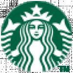 opiniones Starbucks Coffee